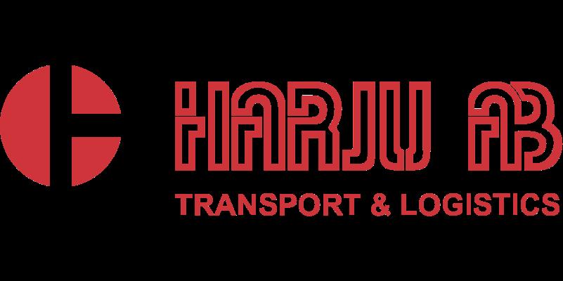 HarjuAB